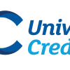 FREE Universal Credit CPD Training For Landlords