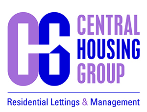 Central Housing Group Logo
