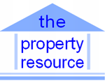 the-property-resource