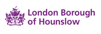 Let-to-hounslow-council-logo