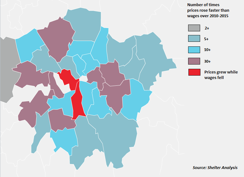 london_price_to_wage_growth_2010_to_2015