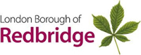 Let-to-Redbridge-Council-logo