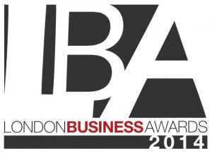 London-Business-Awards-thumb2