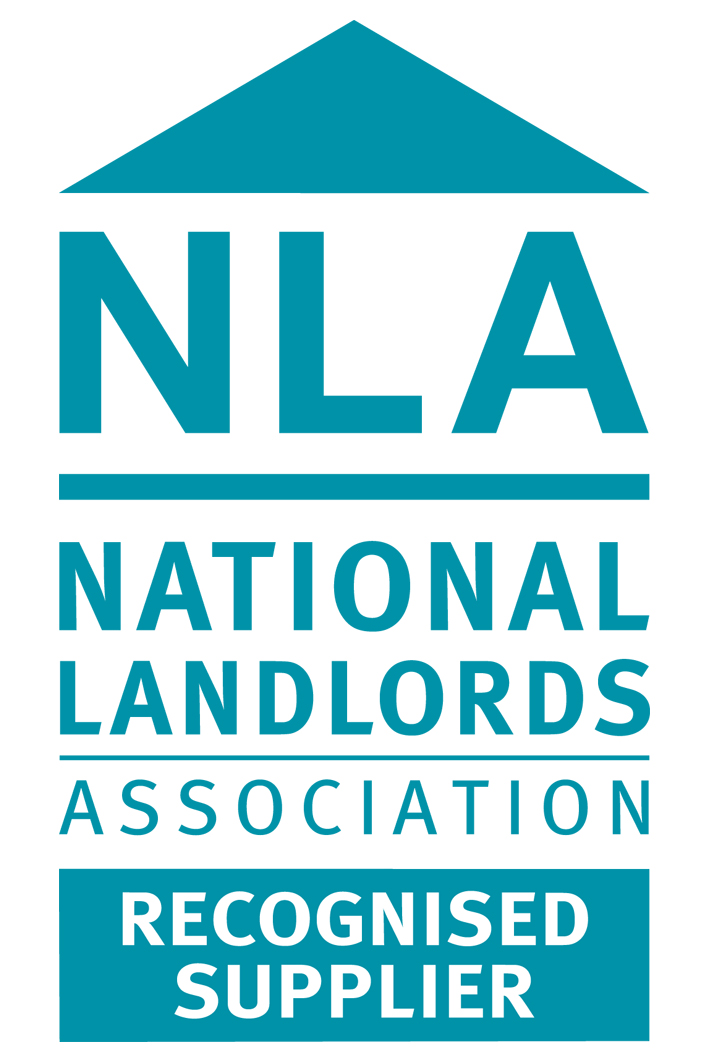 National Landlords Association logo