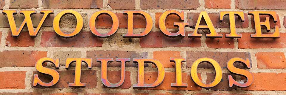 central housing group woodgate studios