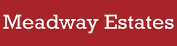 Meadway-estates-logo