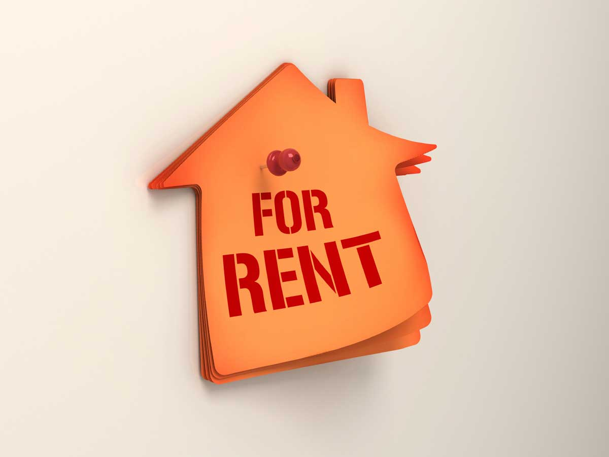 Letting agents and landlords accused by Gov