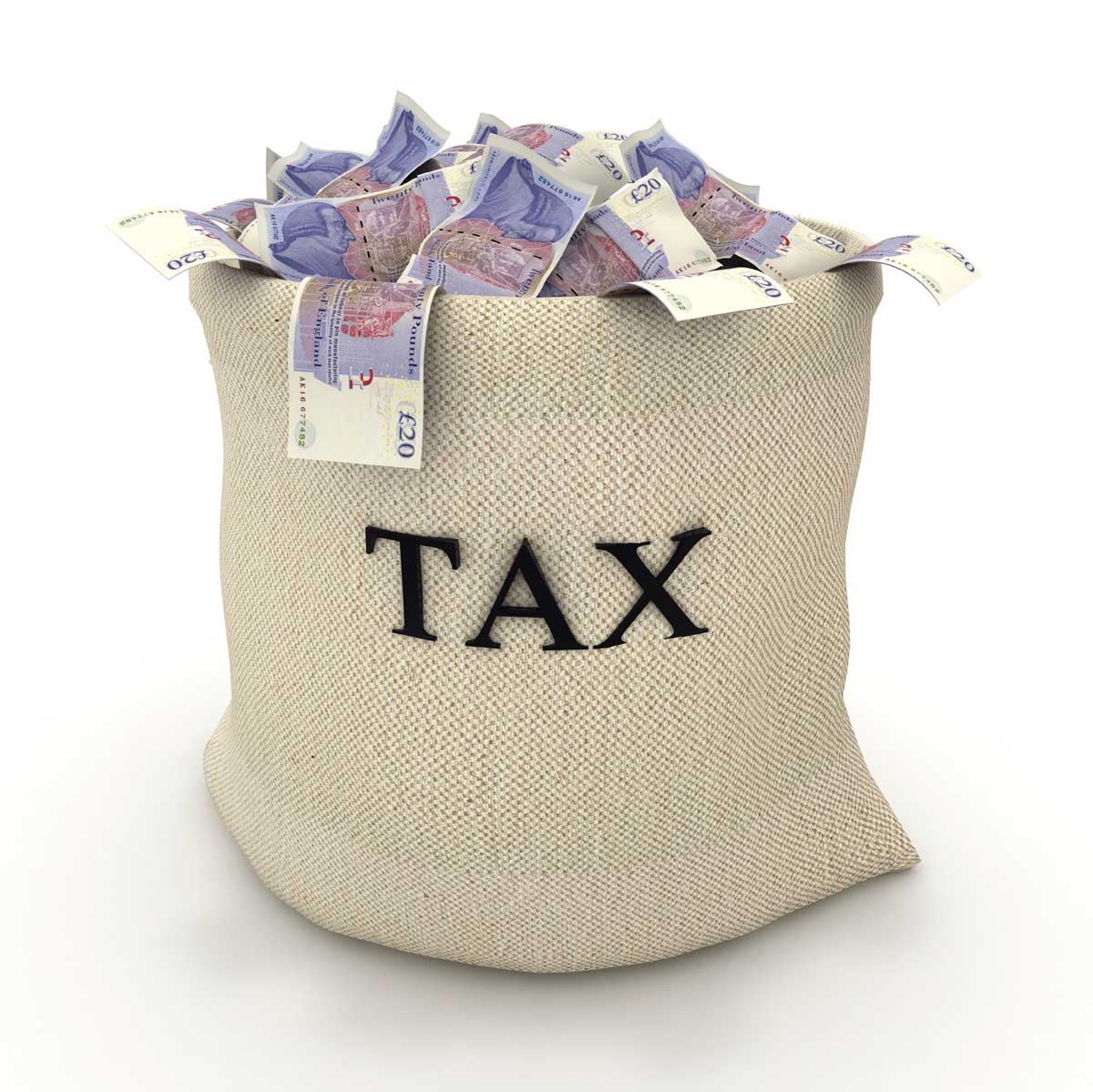 Landlords allowance to be scrapped