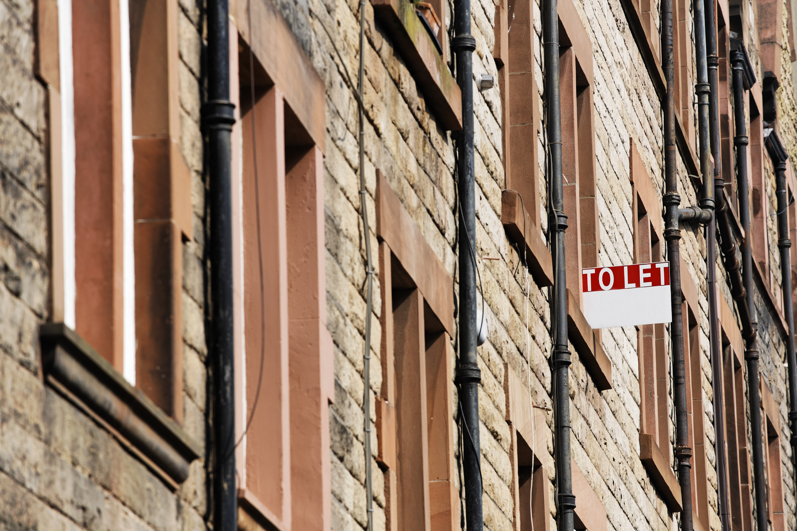 The top 10 worst places to invest, Central Housing Group