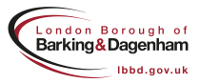 property renovation hotspot barking and dagenham logo property letting