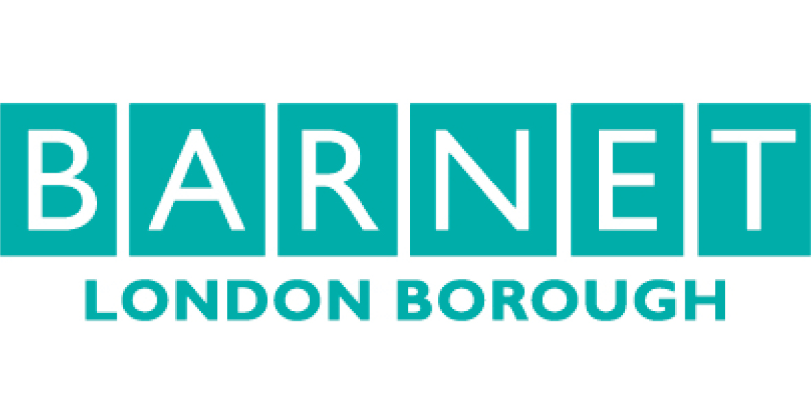 barnet-logo-Let-to-Barnet-Council