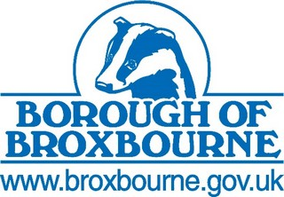 Let-to-Broxbourne-Council