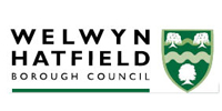 Let-to-Welwyn-and-Hatfield-Council-logo