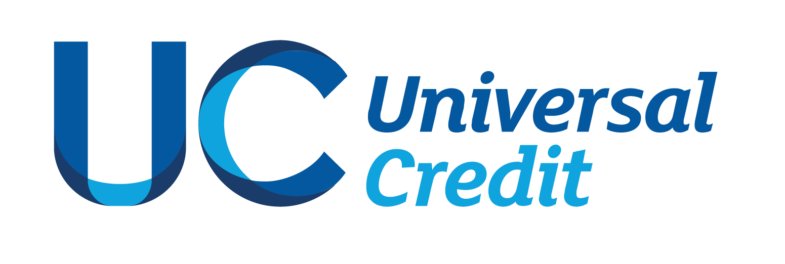 Universal Credit Rollout Central Housing Group