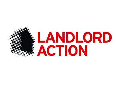Letting agents Central Housing Group