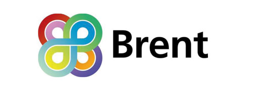 Brent Council are close to finalising a borough-wide licensing regime - Central Housing Group
