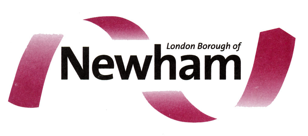 Newham Council issue fine to letting agencies