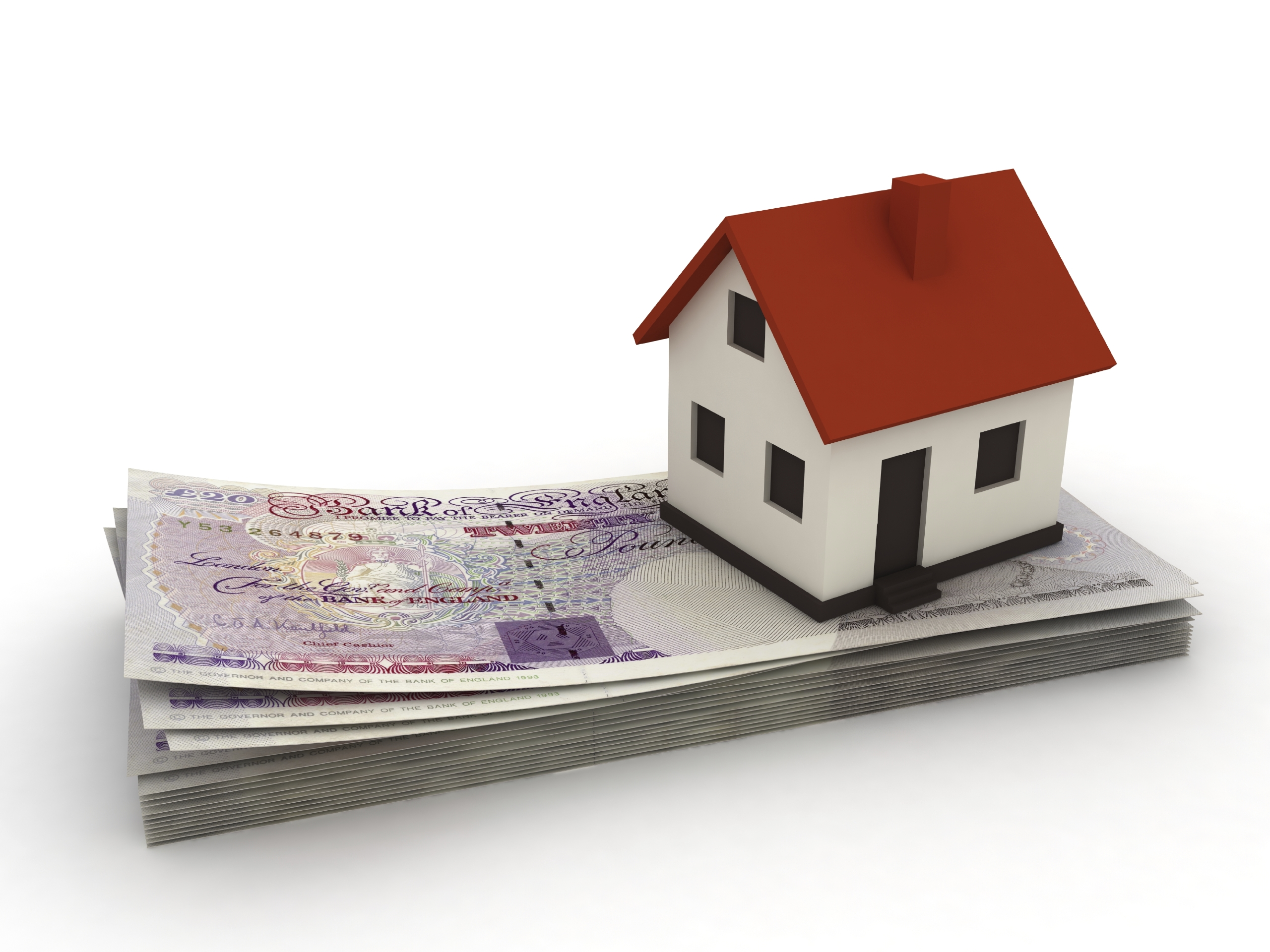 Landlords and agents warned about rent guarantee insurance - Central Housing Group