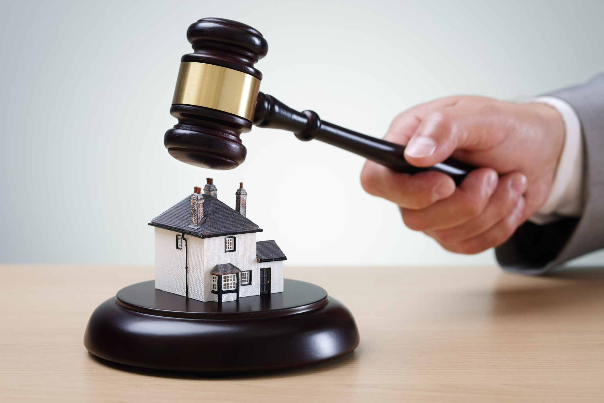letting agents in England to be regulated