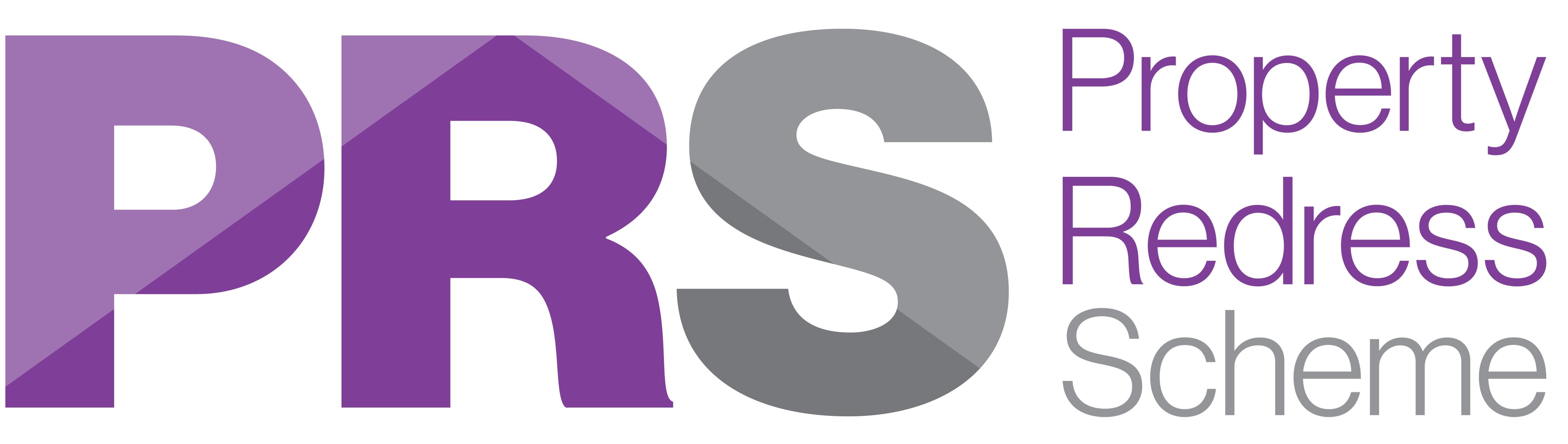 Property Redress Scheme Central Housing Group