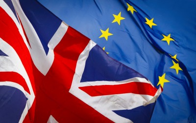 Brexit and rented housing for Central Housing Group