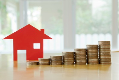 PRS Investors Central Housing Group