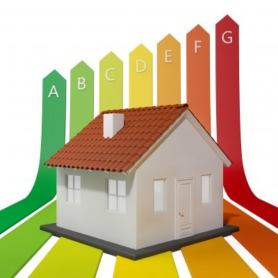 Green Mortgage for energy efficiency improvement