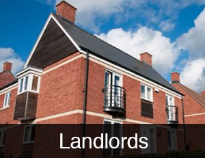 landlords guaranteed rent scheme central housing group