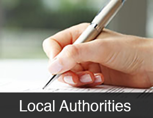 local authorities guaranteed rent scheme central housing group