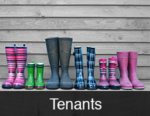 tenants central housing group
