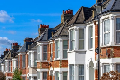buy to let lender locations Central Housing Group