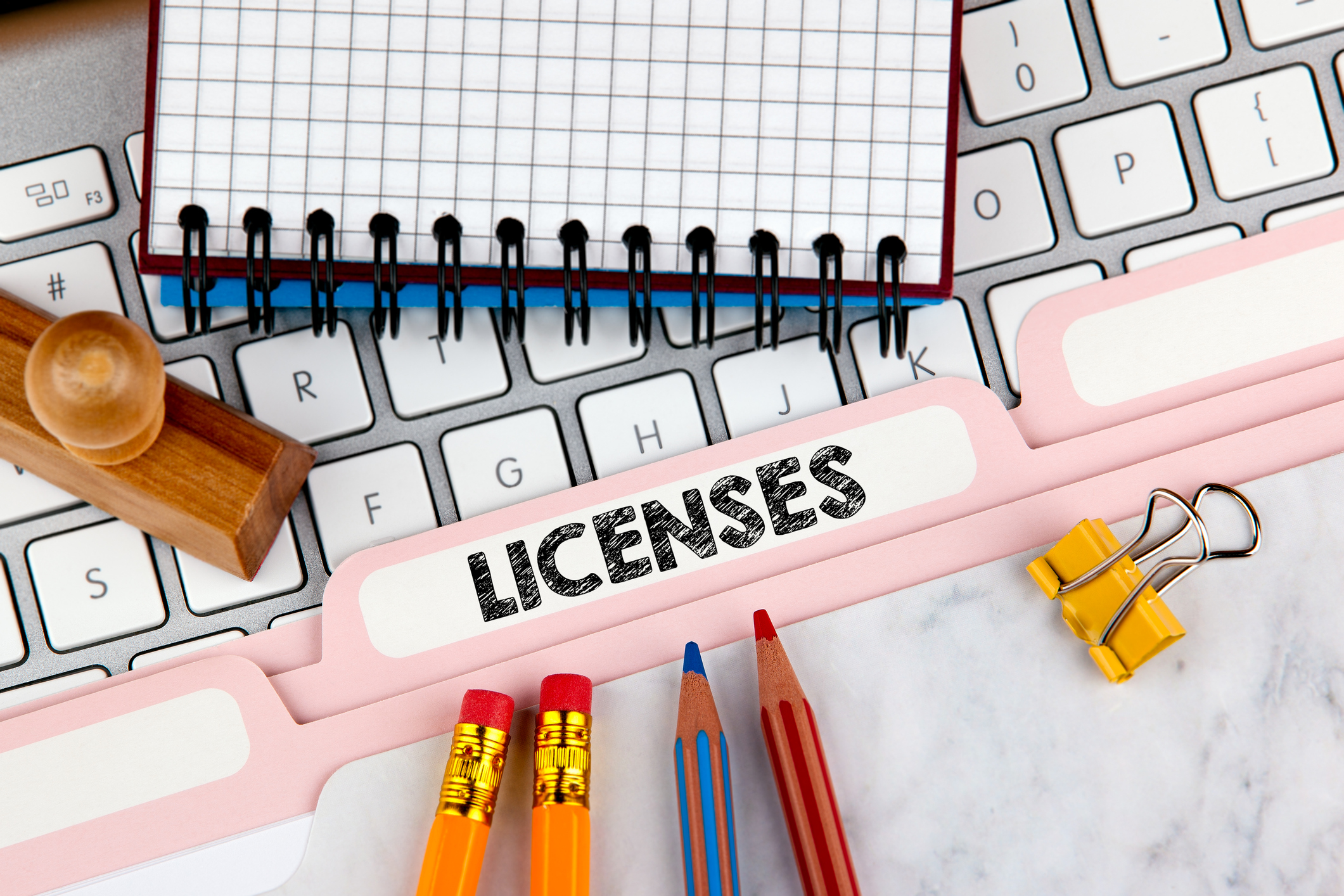 Council selective licensing schemes Central Housing Group