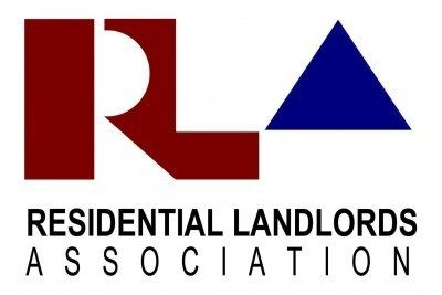 Buy-to-let Lenders Central Housing Group