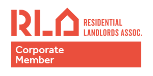 Residential Landlords Association Central Housing Group