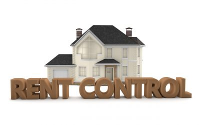 Blueprint For Rent Controls Central Housing Group
