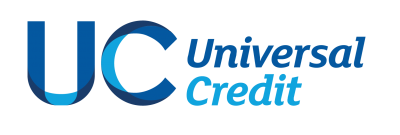Universal Credit Reform Central Housing Group