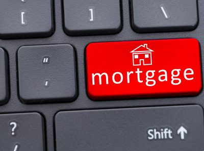 Lending Practices Central Housing Group