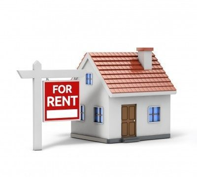 Lettings And Sales Markets Central Housing Group