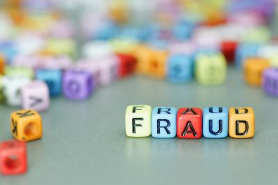 Rental Fraud Central Housing Group