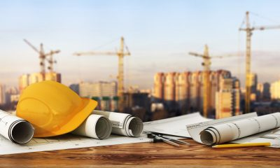 Build To Rent Homes Central Housing Group