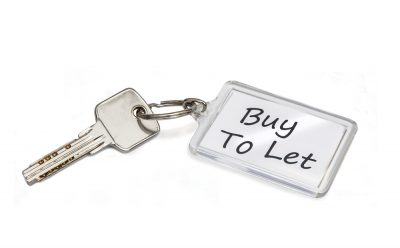 Buy To Let Purchase Central Housing Group