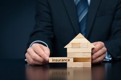Tenant Liability Insurance Central Housing Group