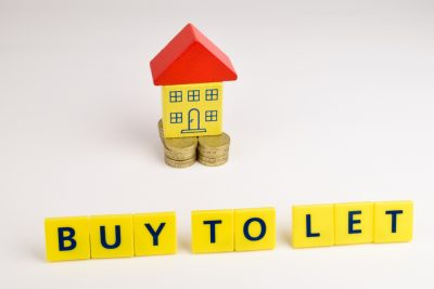 Buy To Let Hotspots Central Housing Group
