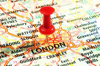 Location Key For Landlords Central Housing Group