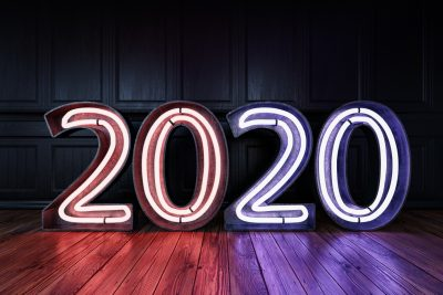 Rentals 2020 Central Housing Group