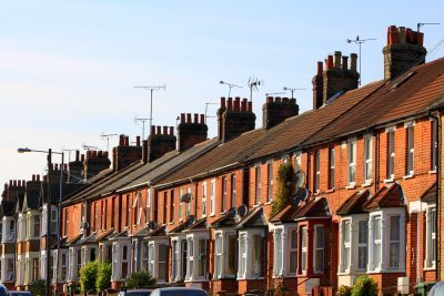 Urgent Reform Warn Landlords CHG