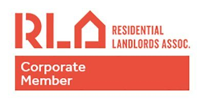 RLA Central Housing Group