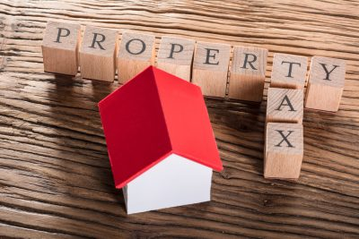 Buy To Let Tax Central Housing Group