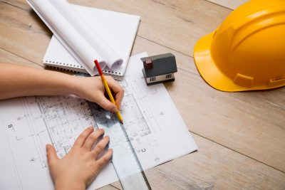 Government Planning Reforms Central Housing Group