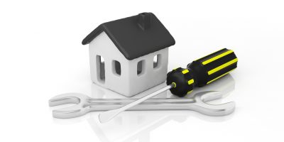 Tenancy Agreements Central Housing Group